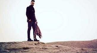 Ahmed EL Arieny model. Photoshoot of model Ahmed EL Arieny demonstrating Fashion Modeling.Fashion Modeling Photo #222838
