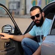Ahmed Gaboop Model