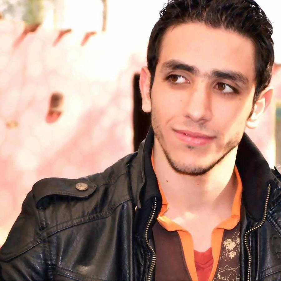 Ahmed Gemaey Model