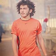 Ahmed Kotb Model