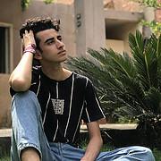 Ahmed Osman Model