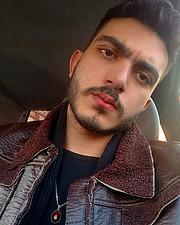 Ahmedd Essam Model