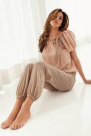 Aida Yespica model. Photoshoot of model Aida Yespica demonstrating Fashion Modeling.Fashion Modeling Photo #162894