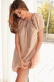 Aida Yespica model. Photoshoot of model Aida Yespica demonstrating Fashion Modeling.Fashion Modeling Photo #162911