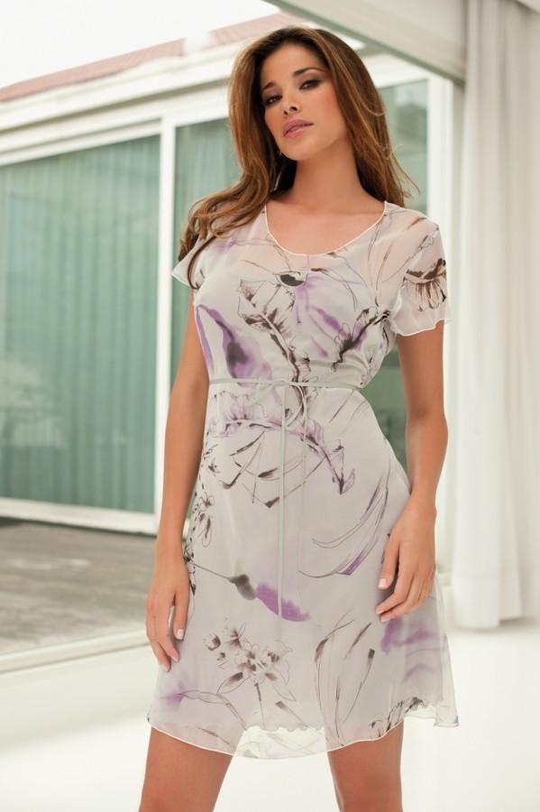Aida Yespica model. Photoshoot of model Aida Yespica demonstrating Fashion Modeling.Fashion Modeling Photo #162920