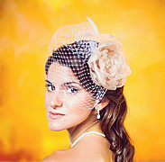 Aileen Solis makeup artist. Work by makeup artist Aileen Solis demonstrating Bridal Makeup.Bridal Makeup Photo #95032