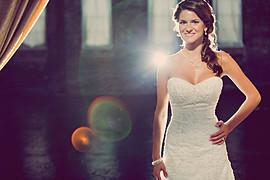 Aileen Solis makeup artist. Work by makeup artist Aileen Solis demonstrating Bridal Makeup.Bridal Makeup Photo #95035