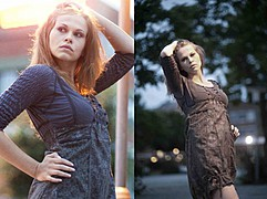 Aimee Loraine model (modell). Photoshoot of model Aimee Loraine demonstrating Fashion Modeling.Fashion Modeling Photo #92765
