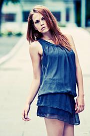 Aimee Loraine Modell