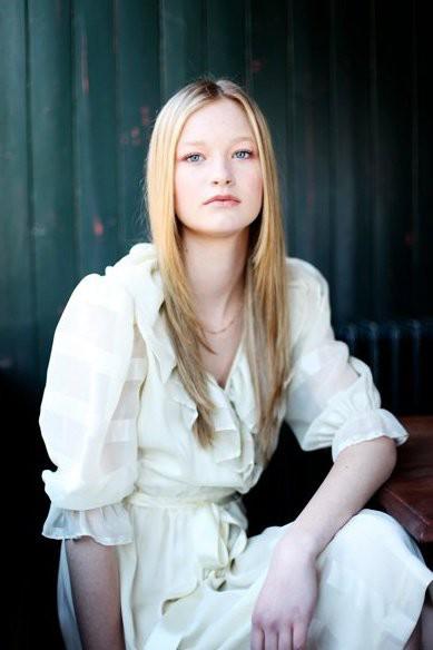 Aislinn Ellen fashion stylist. styling by fashion stylist Aislinn Ellen.Beauty Styling Photo #127692
