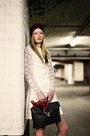 Aislinn Ellen fashion stylist. styling by fashion stylist Aislinn Ellen. Photo #127693
