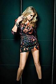 Aislinn Ellen fashion stylist. styling by fashion stylist Aislinn Ellen.Fashion Styling Photo #127694