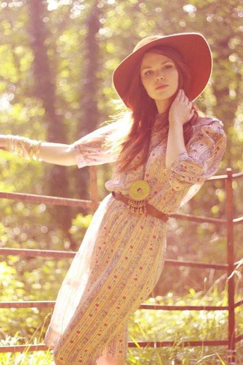 Aislinn Ellen fashion stylist. styling by fashion stylist Aislinn Ellen.Fashion Styling Photo #127696
