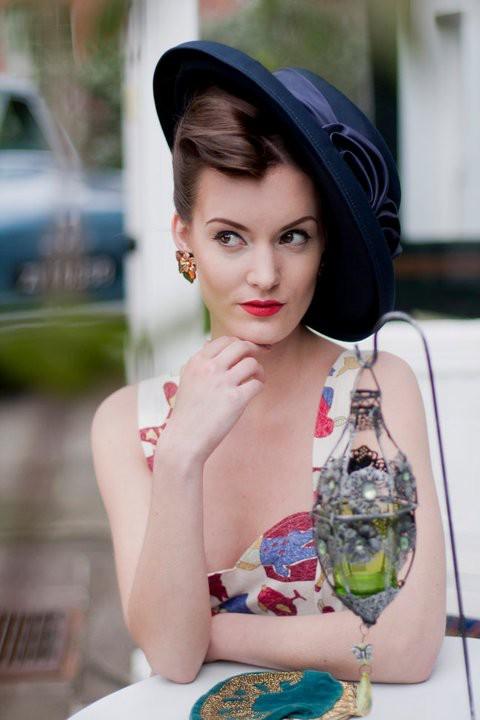 Aislinn Ellen fashion stylist. styling by fashion stylist Aislinn Ellen.Beauty Styling Photo #127698