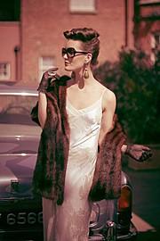 Aislinn Ellen fashion stylist. styling by fashion stylist Aislinn Ellen.Fashion Styling Photo #127699