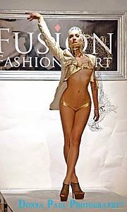 AJ Knapp model. Photoshoot of model AJ Knapp demonstrating Runway Modeling.Runway Modeling Photo #112175