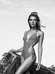 AJ Knapp model. Photoshoot of model AJ Knapp demonstrating Fashion Modeling.Fashion Modeling Photo #112195