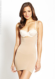 Akyria Ougos model (modelo). Photoshoot of model Akyria Ougos demonstrating Fashion Modeling.Fashion Modeling Photo #145030
