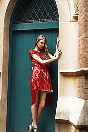 Alana Ferguson fashion stylist. styling by fashion stylist Alana Ferguson. Photo #131508