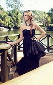 Alana Ferguson fashion stylist. styling by fashion stylist Alana Ferguson. Photo #131516