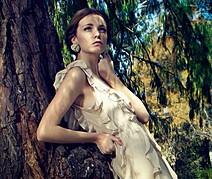 Alana Ferguson fashion stylist. styling by fashion stylist Alana Ferguson. Photo #131517