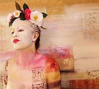 Alana Janesse alana janesse makeup artist. makeup by makeup artist Alana Janesse. Photo #56969