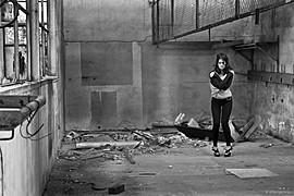 Alberto Grego photographer (fotografo). photography by photographer Alberto Grego. Photo #49227