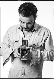 Aldo Filiberto photographer. photography by photographer Aldo Filiberto. Photo #57204