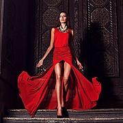 Alena Bogdana model (Алена Богданова модель). Alena Bogdana demonstrating Fashion Modeling, in a photoshoot by Iya Shengelia.photographer iya shengeliaFashion Modeling Photo #162964