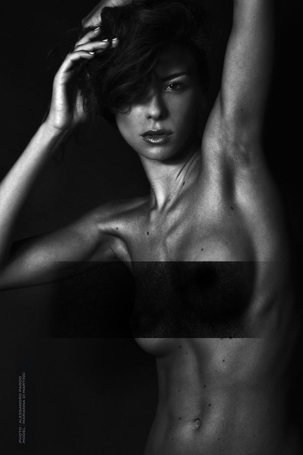 Alessandro Pardo photographer (fotografo). Work by photographer Alessandro Pardo demonstrating Body Photography.Body Photography Photo #82400