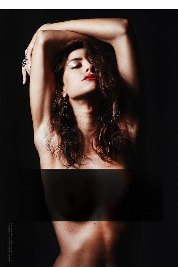 Alessandro Pardo photographer (fotografo). Work by photographer Alessandro Pardo demonstrating Body Photography.Body Photography Photo #82401