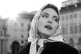 Alessia Micheletti photographer (fotografo). photography by photographer Alessia Micheletti. Photo #148896