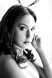 Alessia Micheletti photographer (fotografo). photography by photographer Alessia Micheletti. Photo #148897