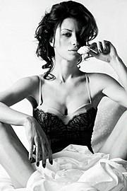 Alessia Micheletti photographer (fotografo). photography by photographer Alessia Micheletti. Photo #148898
