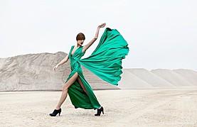 Alessia Micheletti photographer (fotografo). photography by photographer Alessia Micheletti. Photo #148908