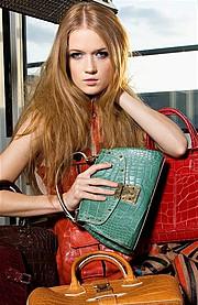 Alevtina Kuptsova model (модель). Photoshoot of model Alevtina Kuptsova demonstrating Fashion Modeling.Fashion Modeling Photo #77976