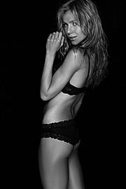 Alex Davis model. Photoshoot of model Alex Davis demonstrating Body Modeling.Body Modeling Photo #104235