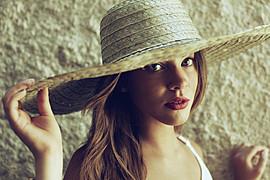 Alex Kinova photographer. photography by photographer Alex Kinova. Photo #149232