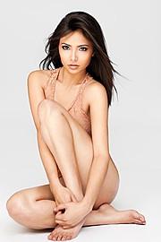 Alex Lim photographer. Work by photographer Alex Lim demonstrating Body Photography.Body Photography Photo #58840