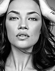 Alex Lim photographer. Work by photographer Alex Lim demonstrating Portrait Photography.Face CloseupPortrait Photography Photo #58844
