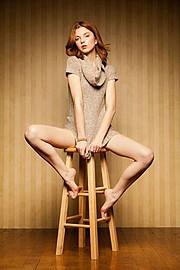 Alex Lim photographer. Work by photographer Alex Lim demonstrating Fashion Photography.Fashion Photography Photo #58852