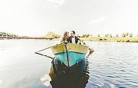 Alex Melente photographer (fotograf). photography by photographer Alex Melente. Photo #105867