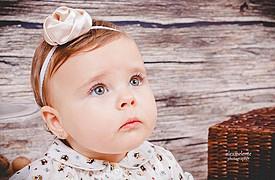 Alex Melente photographer (fotograf). Work by photographer Alex Melente demonstrating Baby Photography.Baby Photography Photo #105865