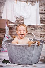 Alex Melente photographer (fotograf). Work by photographer Alex Melente demonstrating Baby Photography.Baby Photography Photo #105866