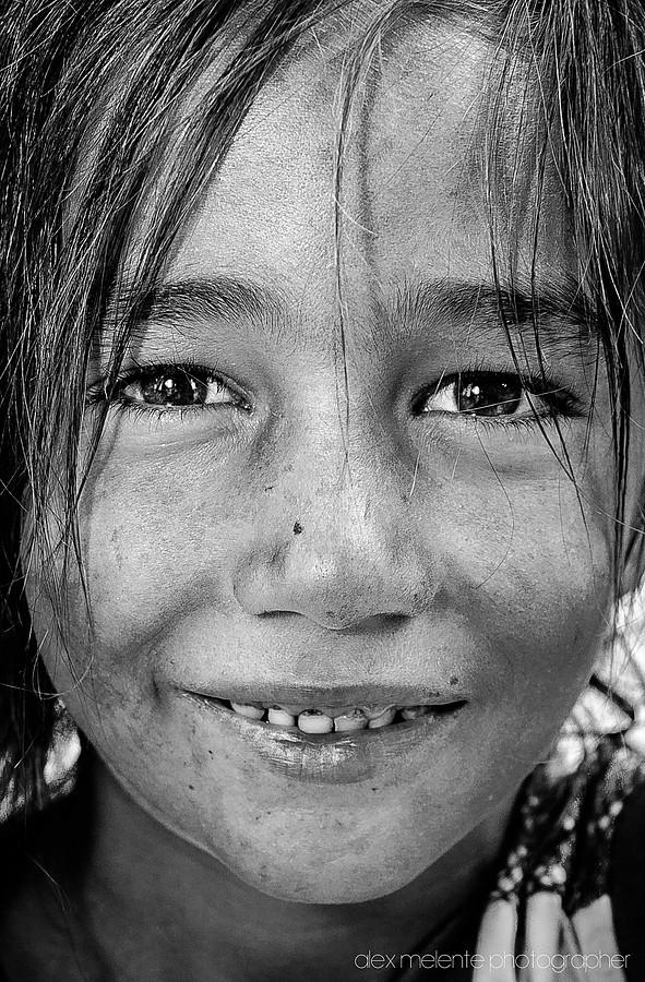 Alex Melente photographer (fotograf). Work by photographer Alex Melente demonstrating Children Photography.Children Photography Photo #105871