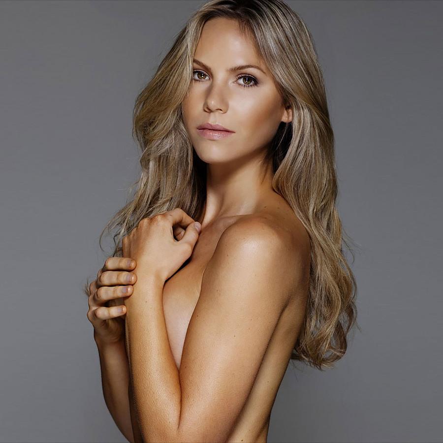 Alex Pendlebury model. Photoshoot of model Alex Pendlebury demonstrating Face Modeling.Face Modeling Photo #104220