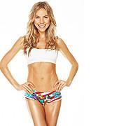 Alex Pendlebury model. Photoshoot of model Alex Pendlebury demonstrating Body Modeling.Body Modeling Photo #104240