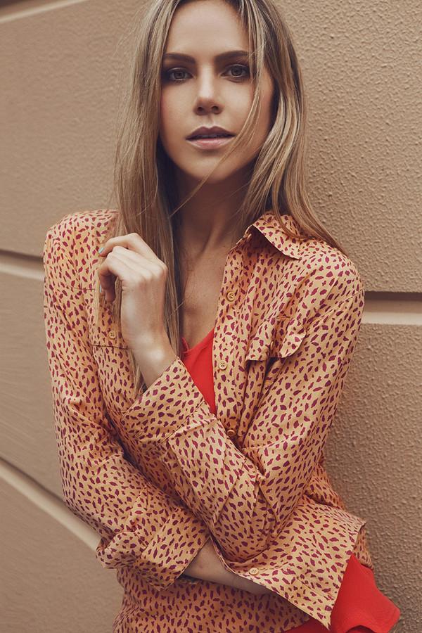 Alex Pendlebury model. Photoshoot of model Alex Pendlebury demonstrating Face Modeling.Face Modeling Photo #104239