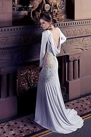 Alexa Kellee fashion stylist. styling by fashion stylist Alexa Kellee.Fashion Styling Photo #210255