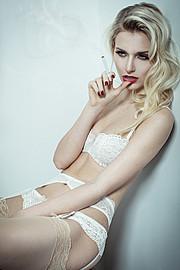 Alexa Kellee fashion stylist. styling by fashion stylist Alexa Kellee.Beauty Styling Photo #77671
